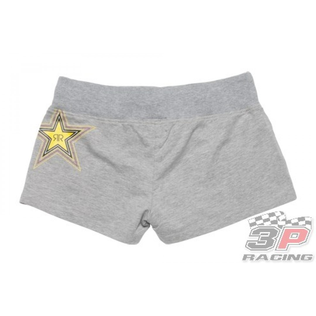 ONE Industries Rockstar Champ girls shorts 01005-015