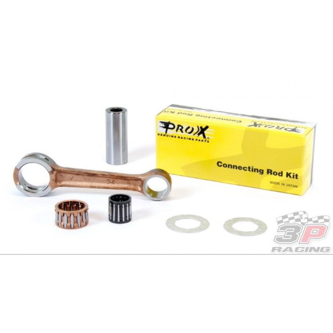 ProX connecting rod kit 03.2251 Yamaha DT 125LC 1984-1992, RD 125LC 1980-1983