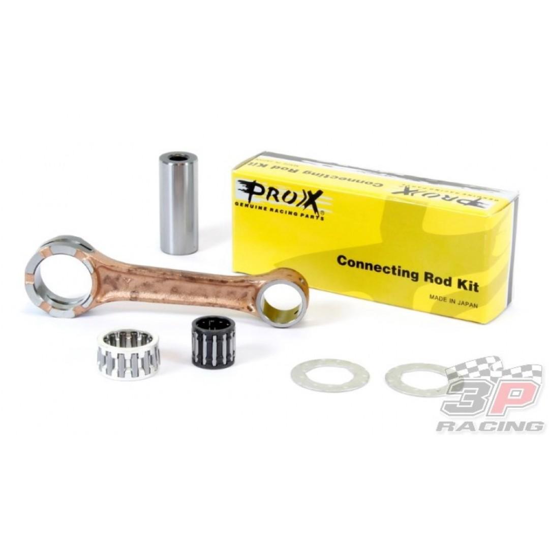 ProX connecting rod kit 03.2255 Yamaha RD 125LC 1984-1992
