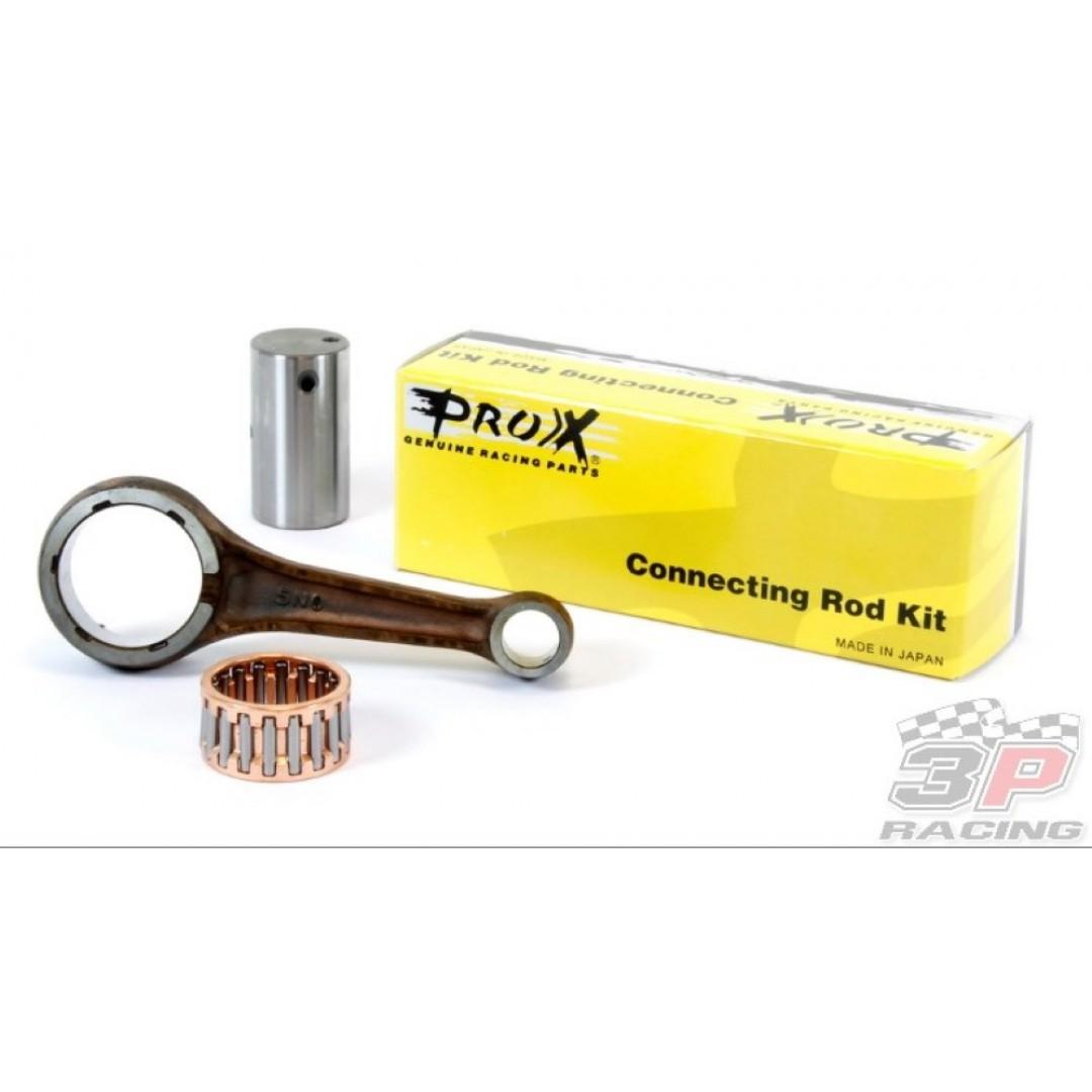 ProX connecting rod kit 03.2265 Yamaha XT 125 1982-2004, SR 125 1982-2004, TW 125 1999-2004