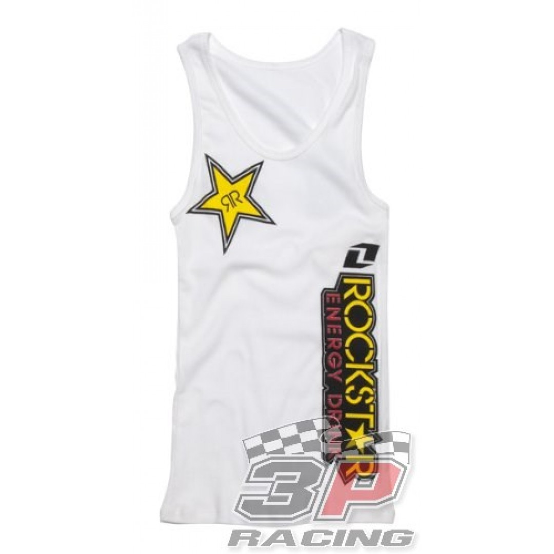 ONE Industries Rockstar Moonley girls tank top 03079-011