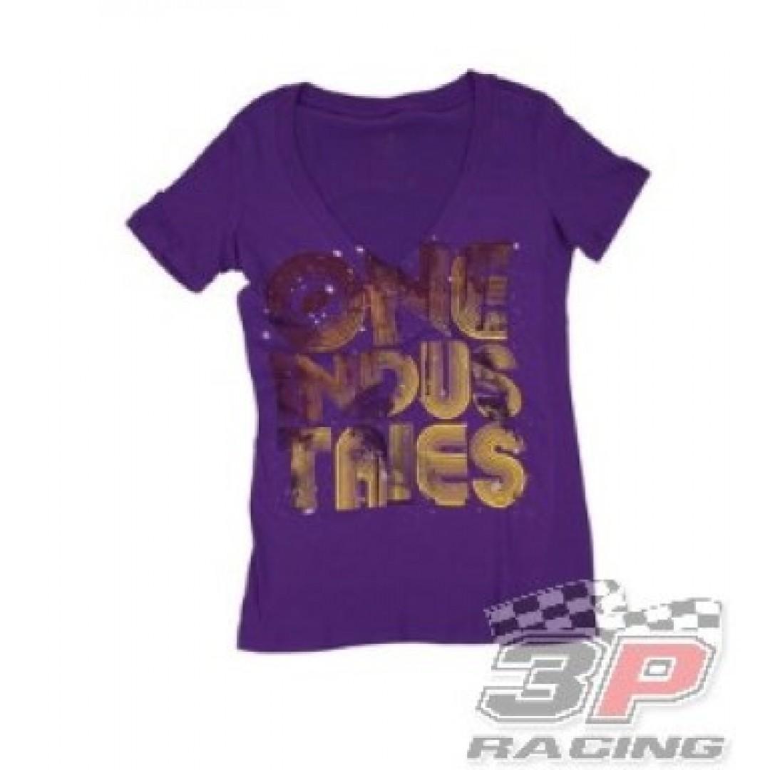 ONE Industries Stash girls T-shirt 03172-024