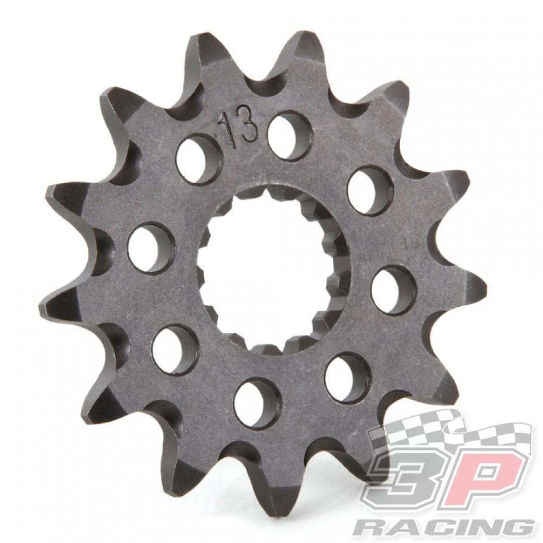 ProX front steel sprocket 07.FS23099 Yamaha, Yamaha ATV, Kawasaki, Gas Gas