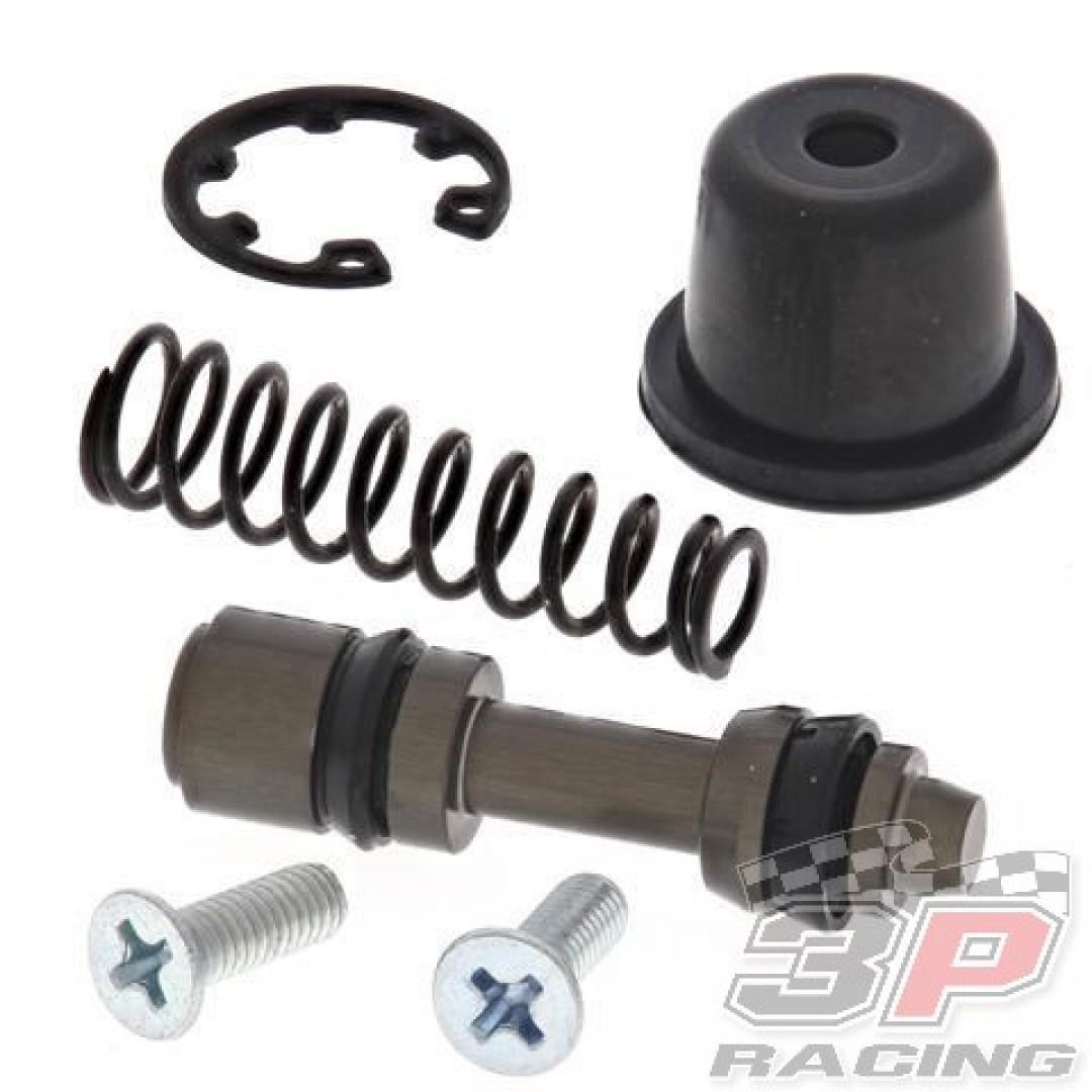 ProX clutch master cylinder rebuild kit 16.940000 KTM SX EXC 250 300 450 500, SX-F EXC-F 250 350 450 500, Husaberg Husqvarna TE TC 250 300, FE FC 250 350 450 501