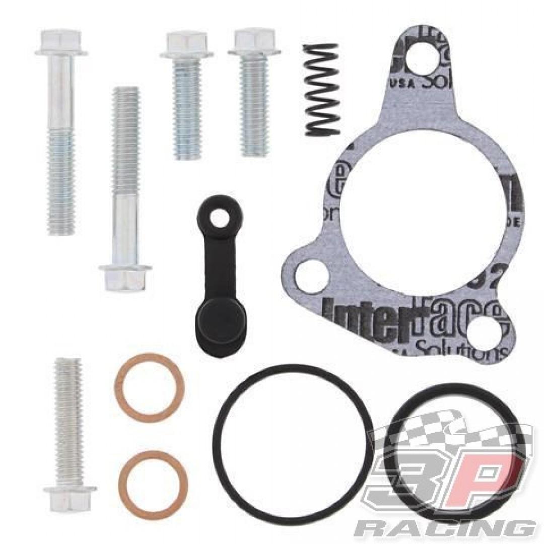 ProX clutch slave cylinder rebuild kit 16.950009 KTM, Husaberg