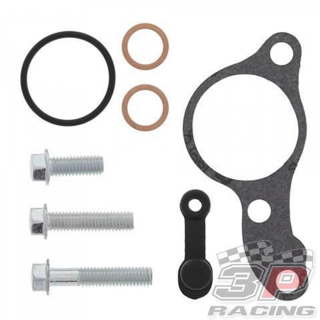ProX clutch slave cylinder rebuild kit 16.950011 KTM