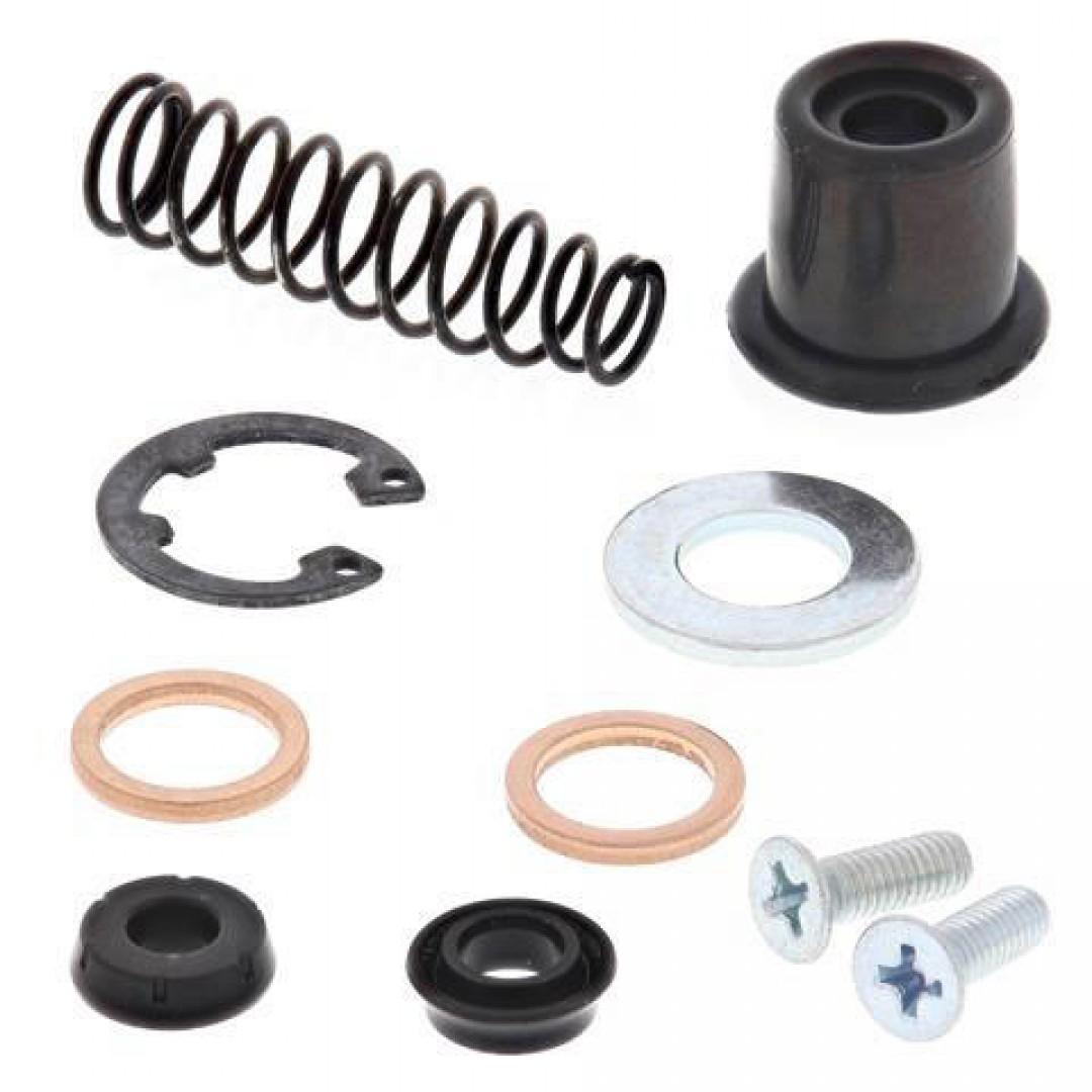 All Balls Racing master cylinder rebuild kit 18-1001 Honda, Kawasaki, Suzuki, Yamaha
