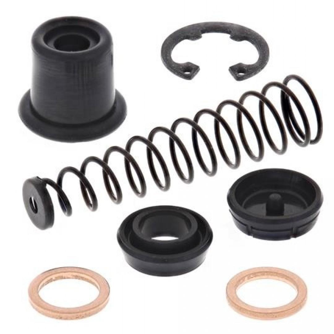 All Balls Racing Front Brake master cylinder rebuild kit 18-1015 Moto/ATV Honda, Kawasaki, Yamaha, Suzuki, Can-am