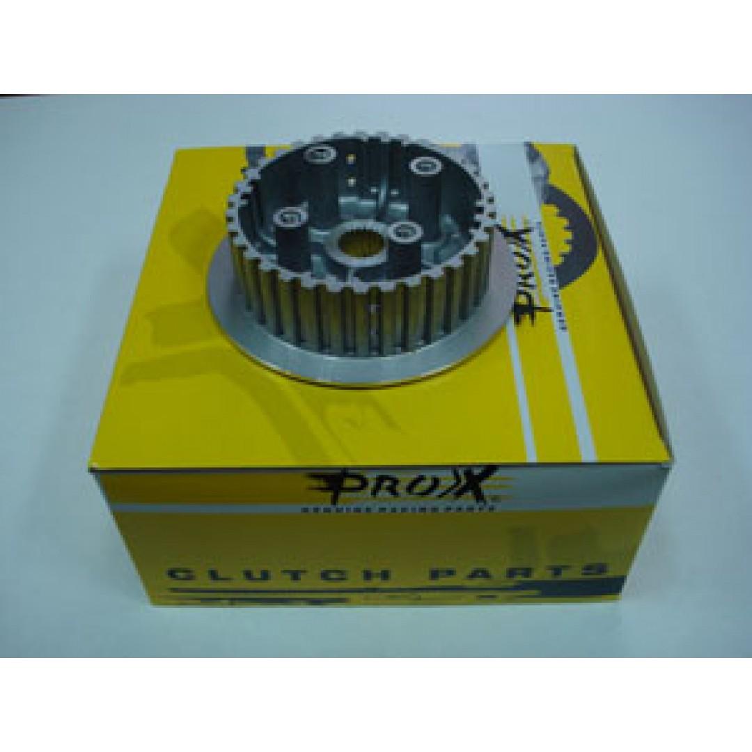 ProX clutch inner hub 18.1187 Honda CR 80 1987-1996