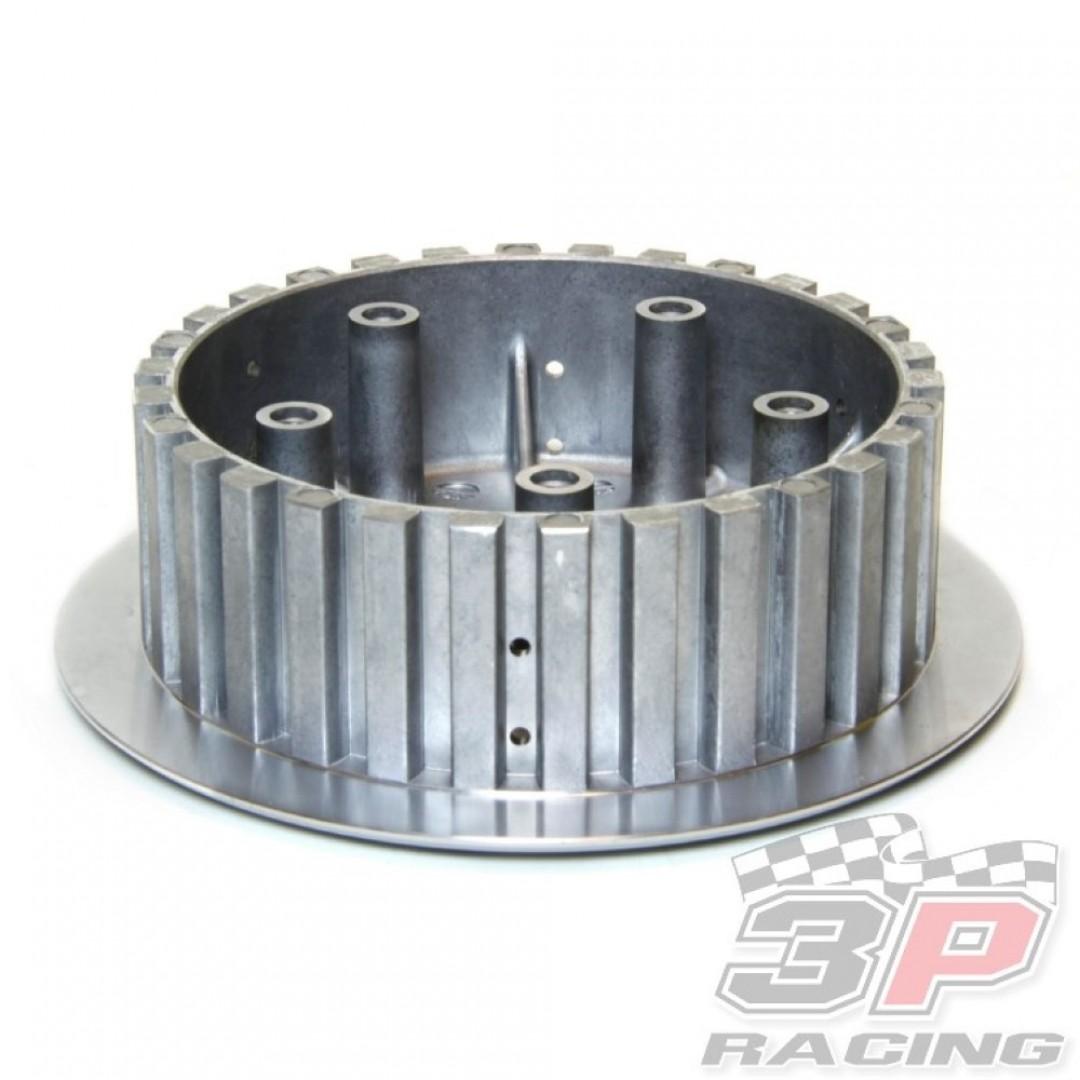 ProX clutch inner hub 18.4392 Kawasaki KX 250 1992-2008