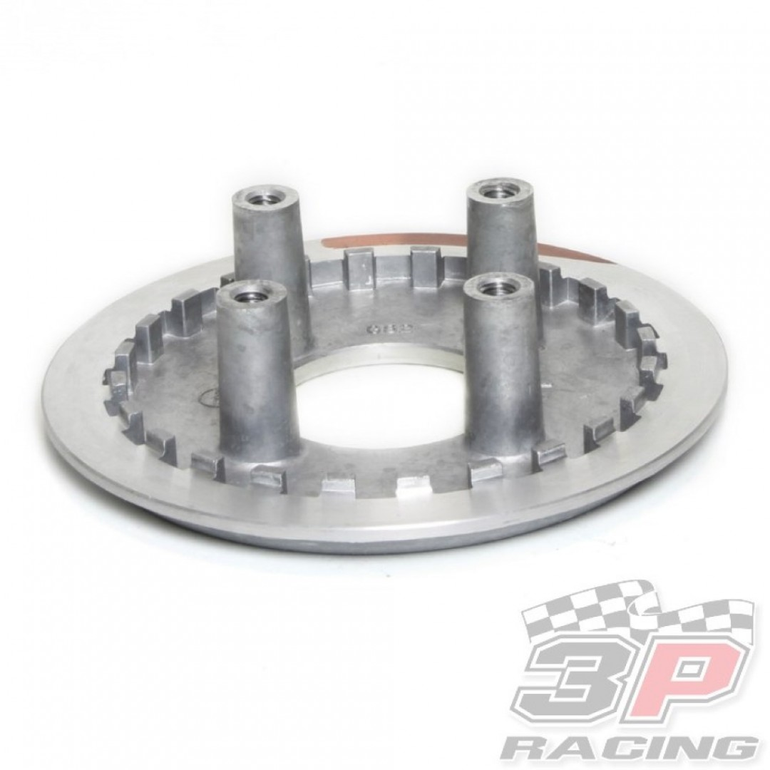 ProX clutch pressure plate 18.P1110 Honda CR 80, CR 85