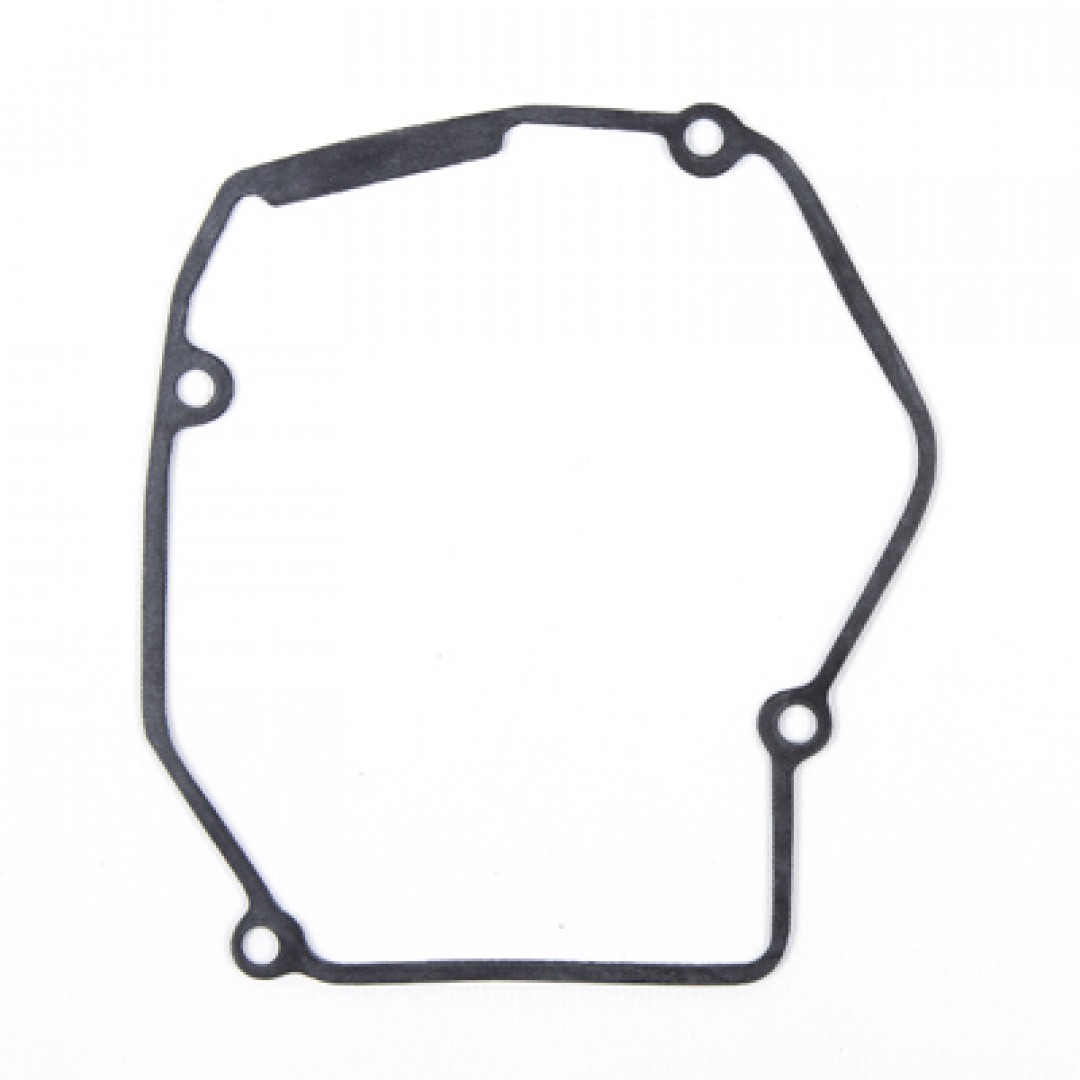 ProX ignition cover gasket 19.G91287 Honda CR 125 1987-2000