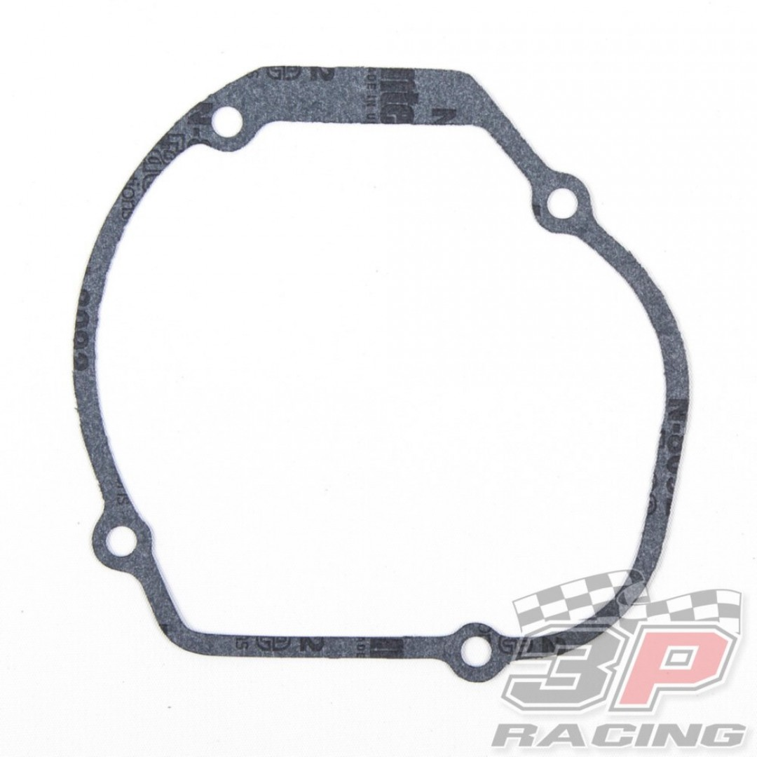 ProX ignition cover gasket 19.G91302 Honda CR 250 2002-2007