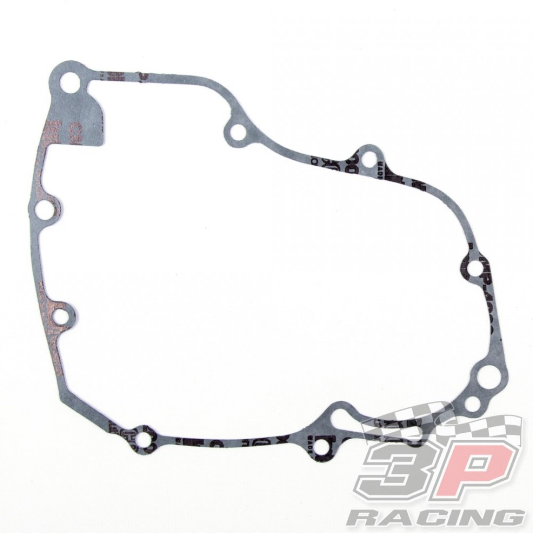 ProX ignition cover gasket 19.G91405 Honda CRF 450X 2005-2016