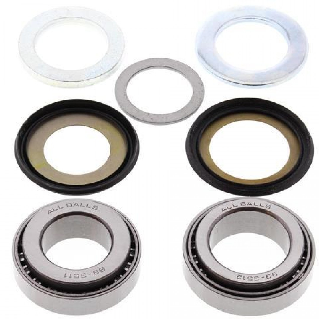 ProX steering bearing kit 24.110011 Honda