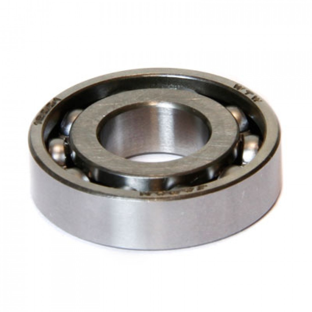 ProX water pump bearing 23.16001 Honda CR/CRF, CBR/CBF, ATV ATC/TRX