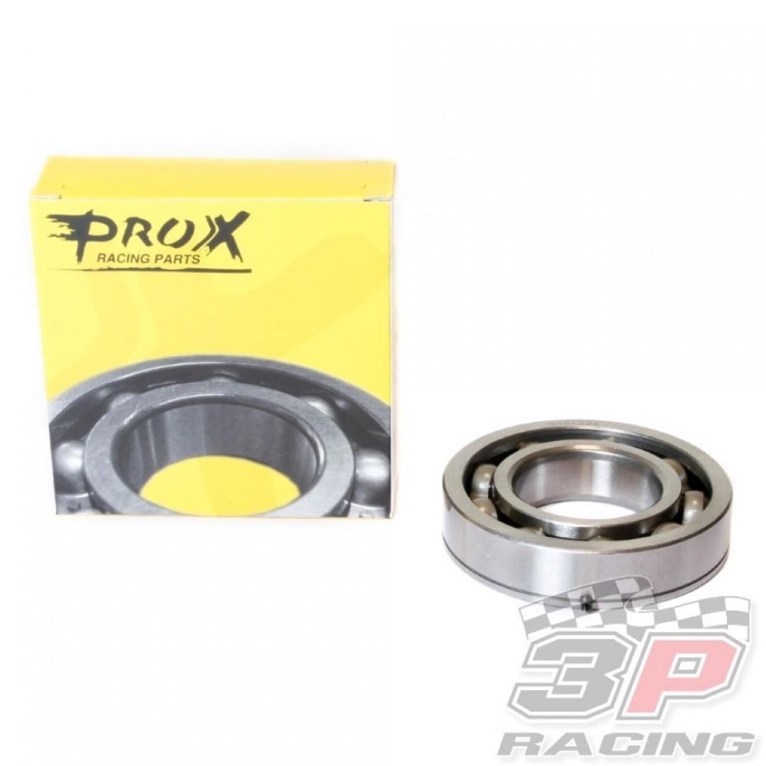 ProX crankshaft bearing 23.6208YR1LT Jet ski Sea-doo 950cc, Yamaha 800cc, 1200cc, 1300cc