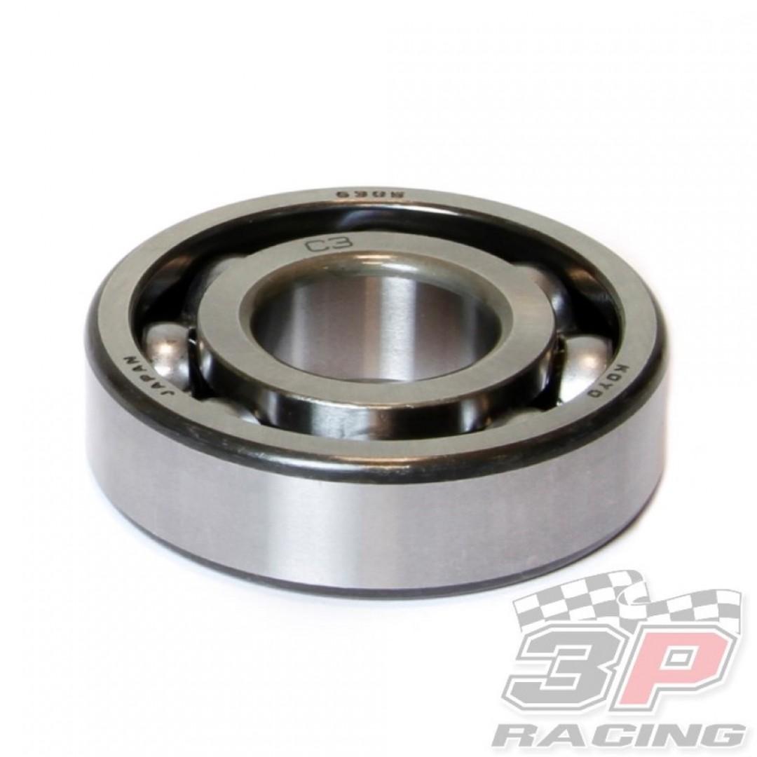 ProX crankshaft bearing 23.6305C3 Husqvarna, TM, Yamaha, Kawasaki, Suzuki, Jet ski Kawasaki