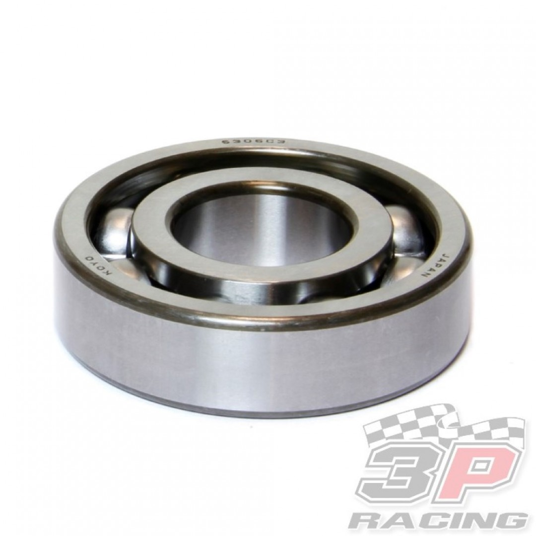 ProX crankshaft bearing 23.6306C3 Yamaha, Honda , Kawasaki, Suzuki, Kawasaki Jet ski