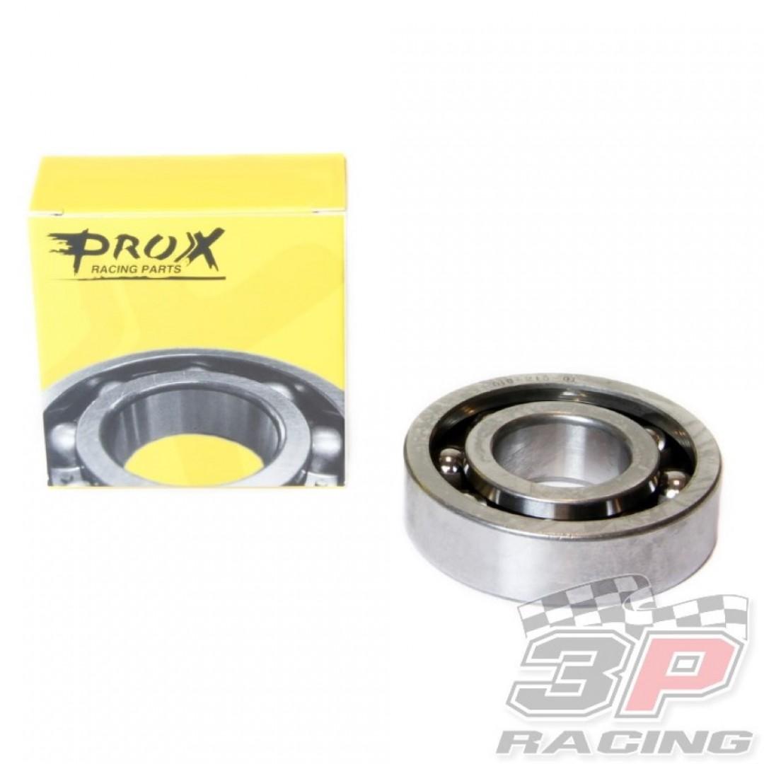 ProX crankshaft bearing 23.6306PC3 Jet ski Sea-doo 785cc & 950cc