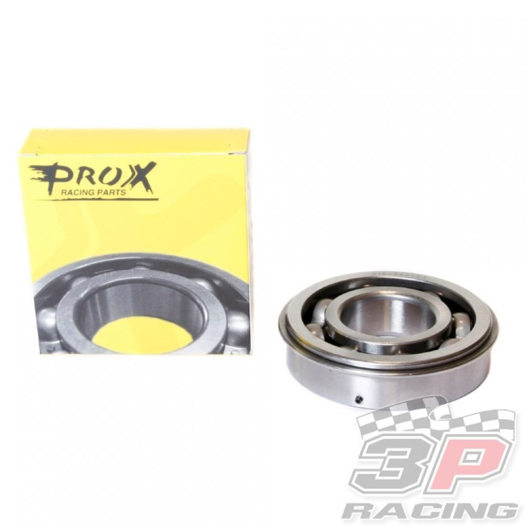 ProX crankshaft bearing 23.6308YR5 Jet ski Yamaha 800cc, 1200cc & 1300cc