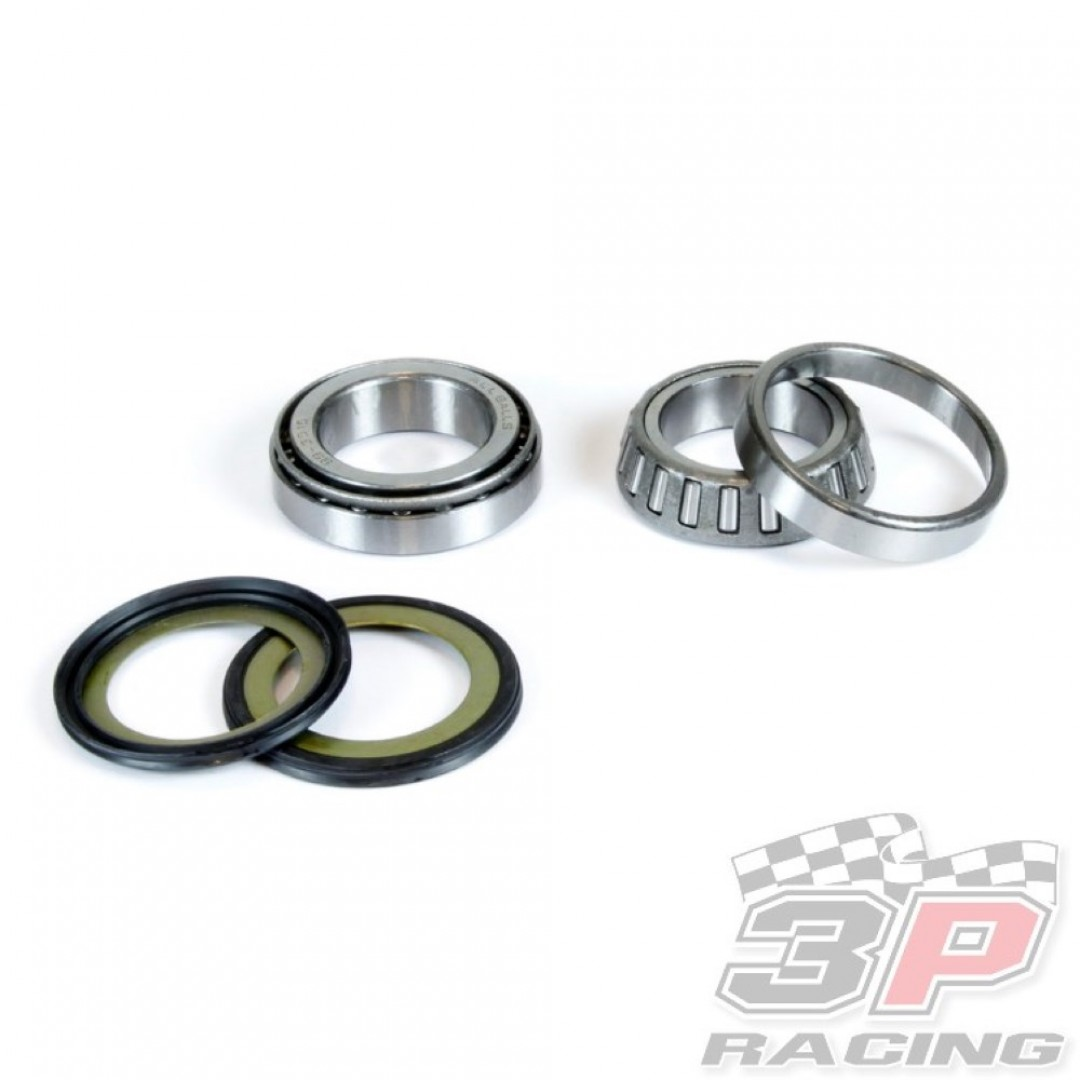 ProX steering bearing kit 24.110012 Kawasaki
