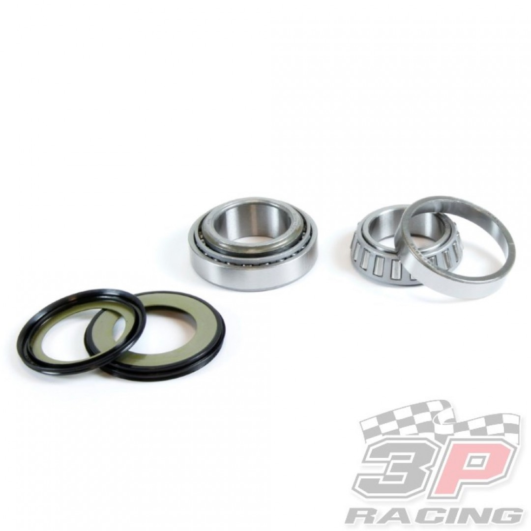 ProX steering bearing kit 24.110014 Kawasaki, KTM