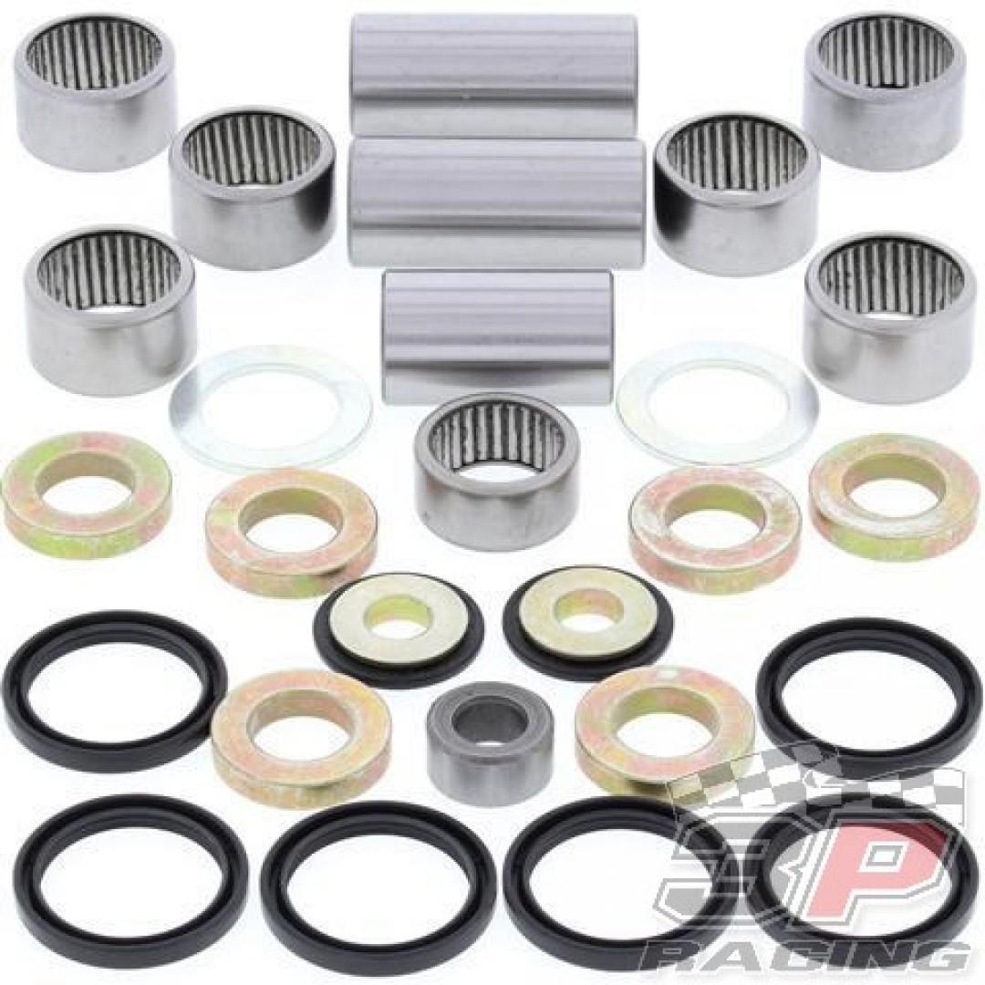 ProX linkage bearing kit 26.110007 Honda CR 250R 1997