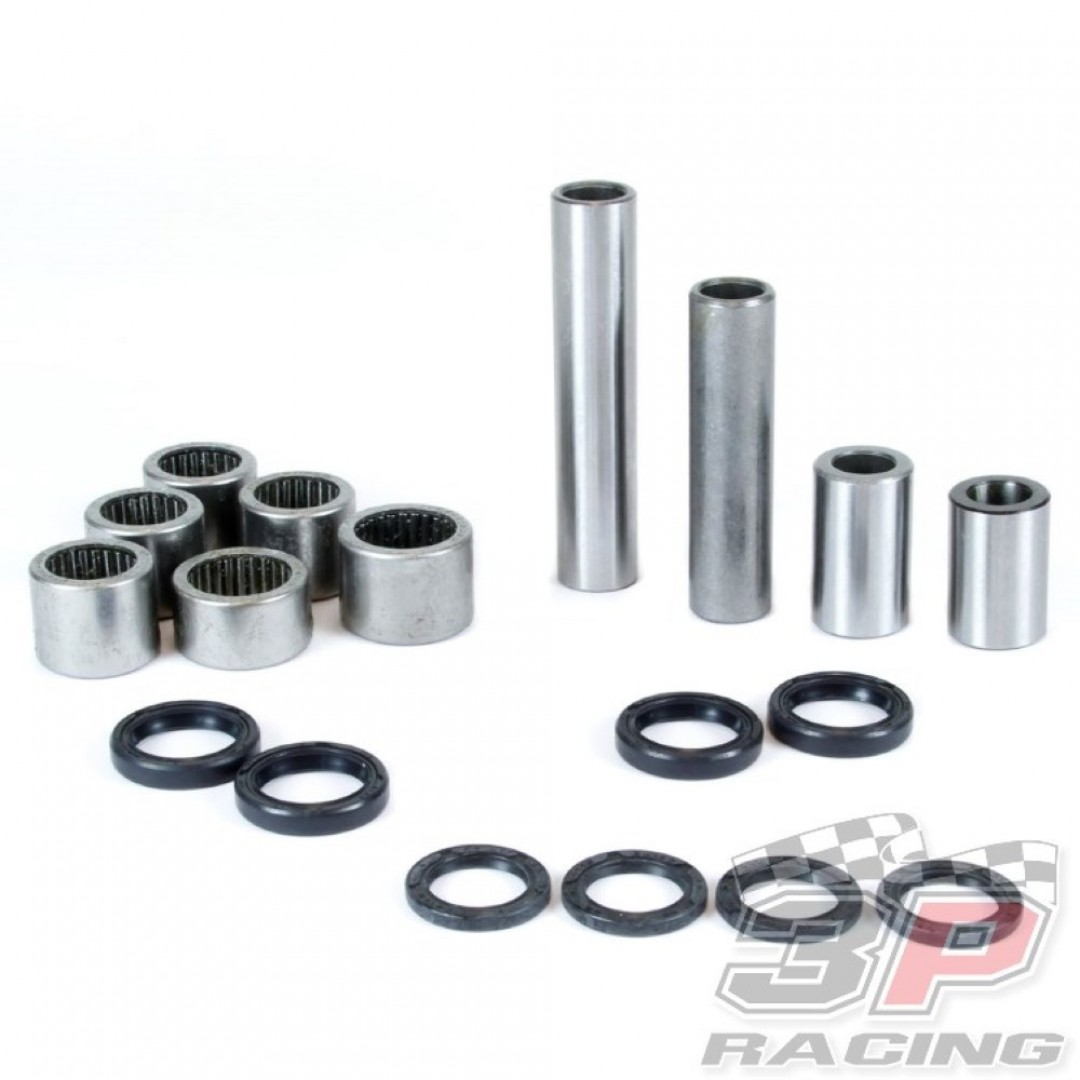ProX linkage bearing kit 26.110116 Yamaha YFZ 450 2004-2005