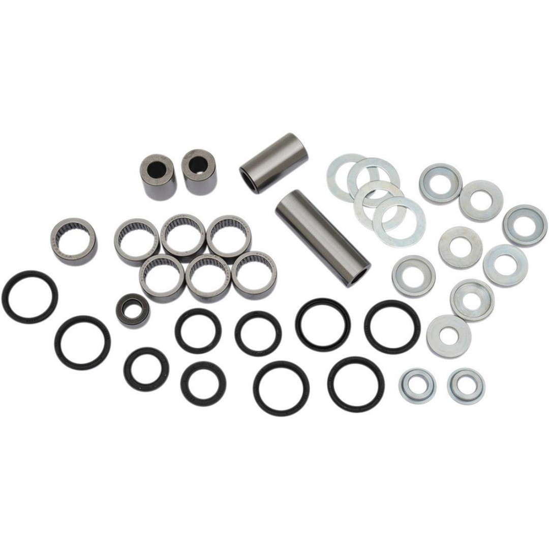 ProX linkage bearing kit 26.110186 Honda CRF 450R 2017-2018, CRF 450RX 2017-2018