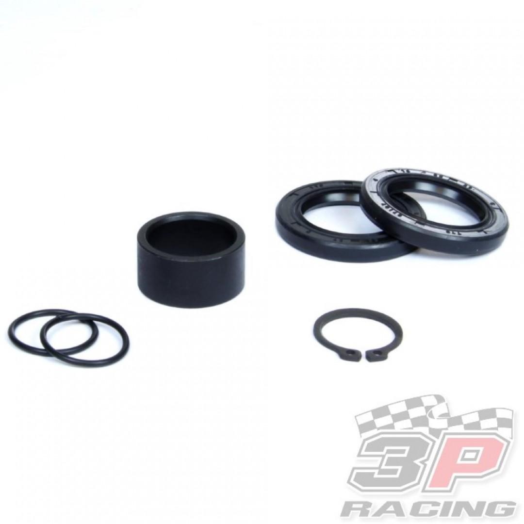 ProX countershaft seal kit 26.640018 Kawasaki KX 60, KX 65, KX 80, KX 85, KX 100, Suzuki RM 60, RM 65
