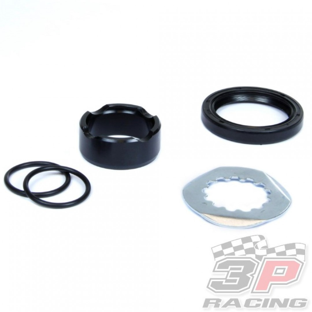 ProX countershaft seal kit 26.640019 Yamaha YZF/WRF 400/426/450, YFZ 450, Gas Gas EC 450F