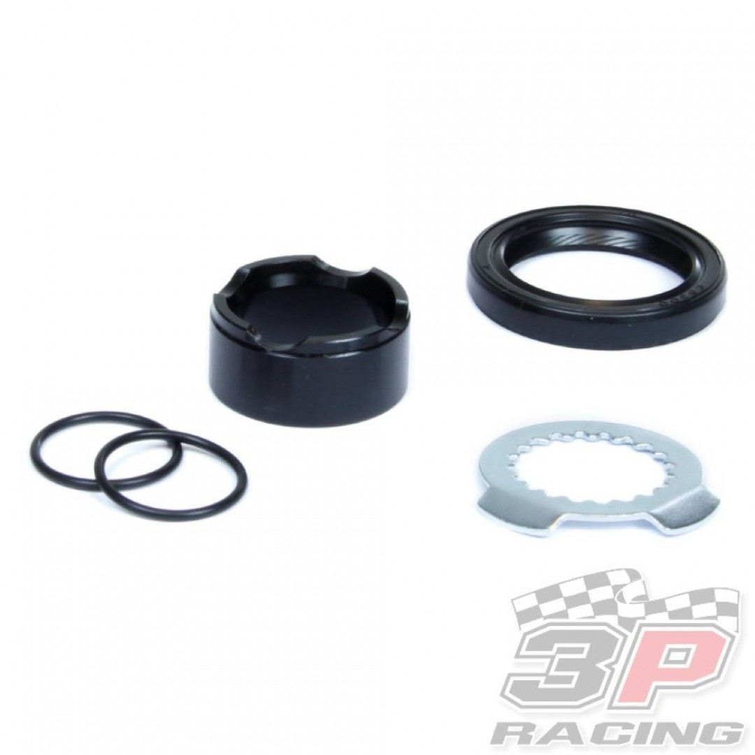 ProX countershaft seal kit 26.640020 Yamaha YZF 250, WRF 250, Gas-Gas EC 250F, EC 300F