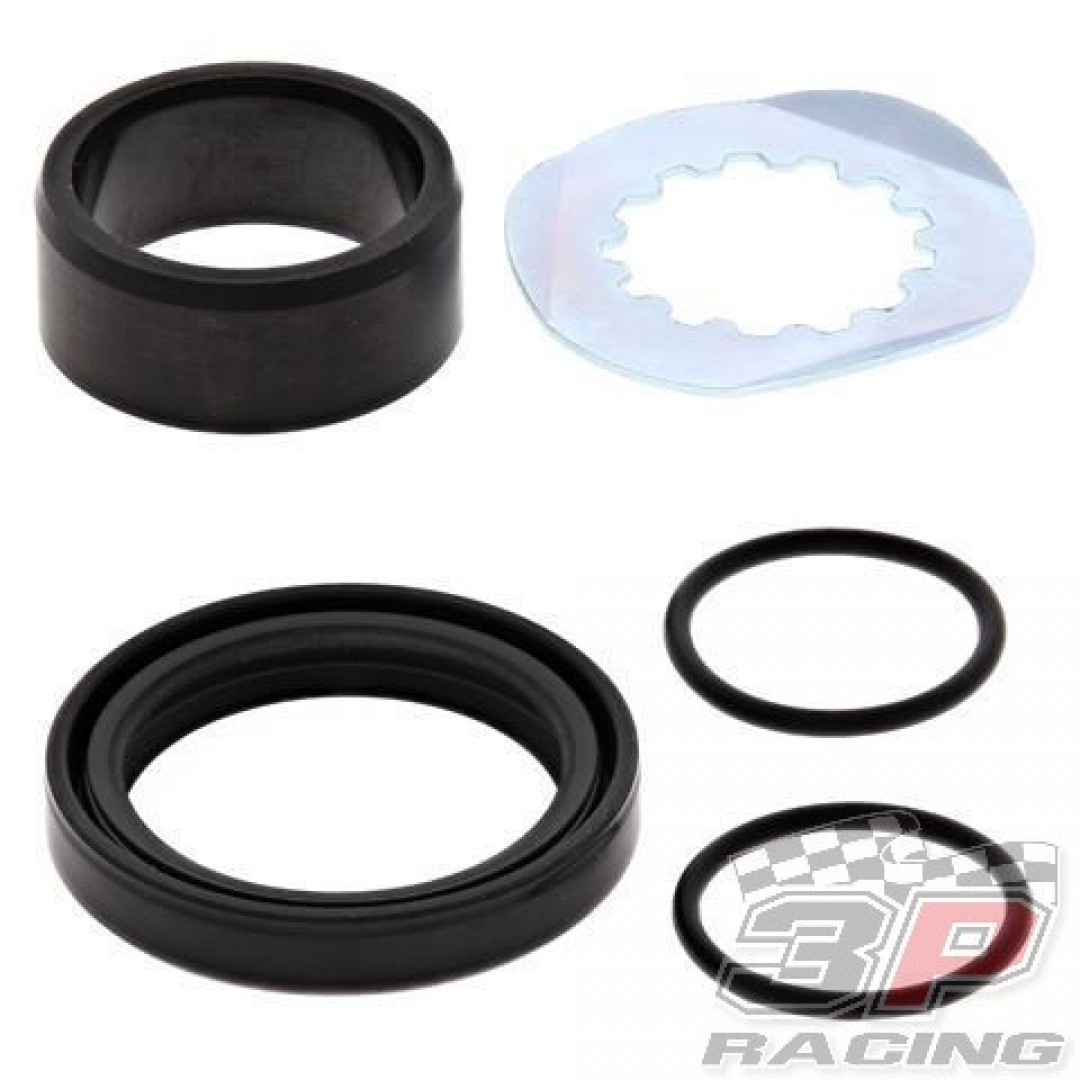 ProX countershaft seal kit 26.640021 Yamaha YZ 250 1999-2015