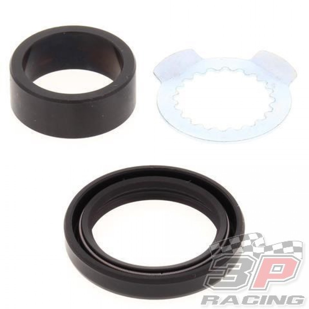 ProX countershaft seal kit 26.640023 Yamaha YZ 125 2005-2014