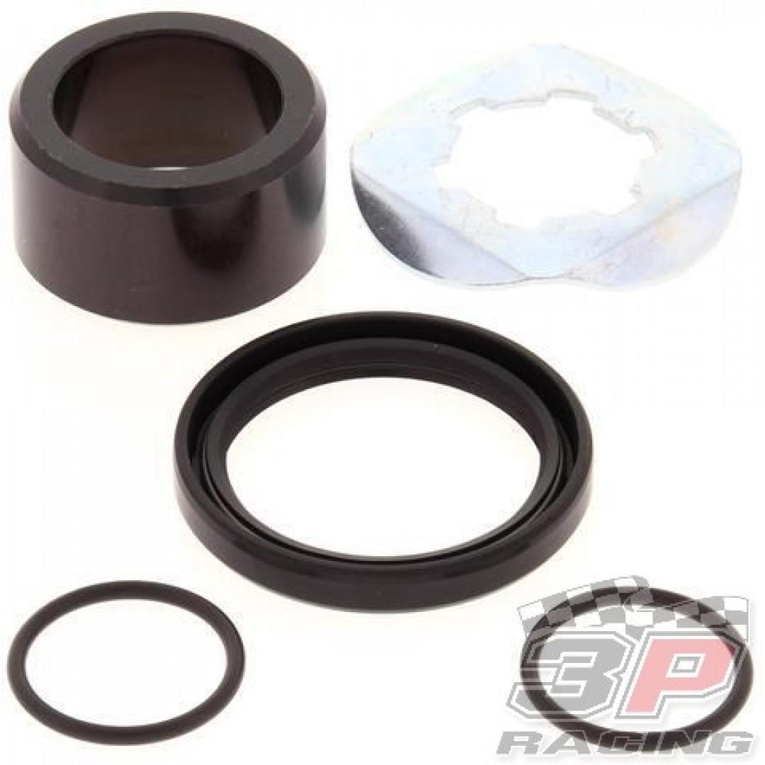 ProX countershaft seal kit 26.640033 Yamaha YFM 350 Raptor, YFM 350 Warrior