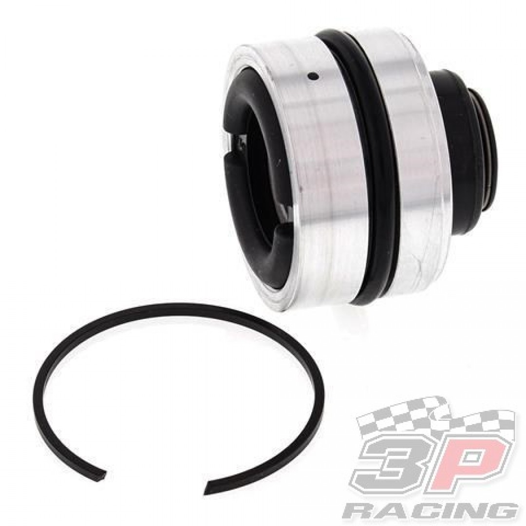 ProX rear shock seal head kit 26.810006 Honda, Kawasaki, Suzuki, Arctic Cat