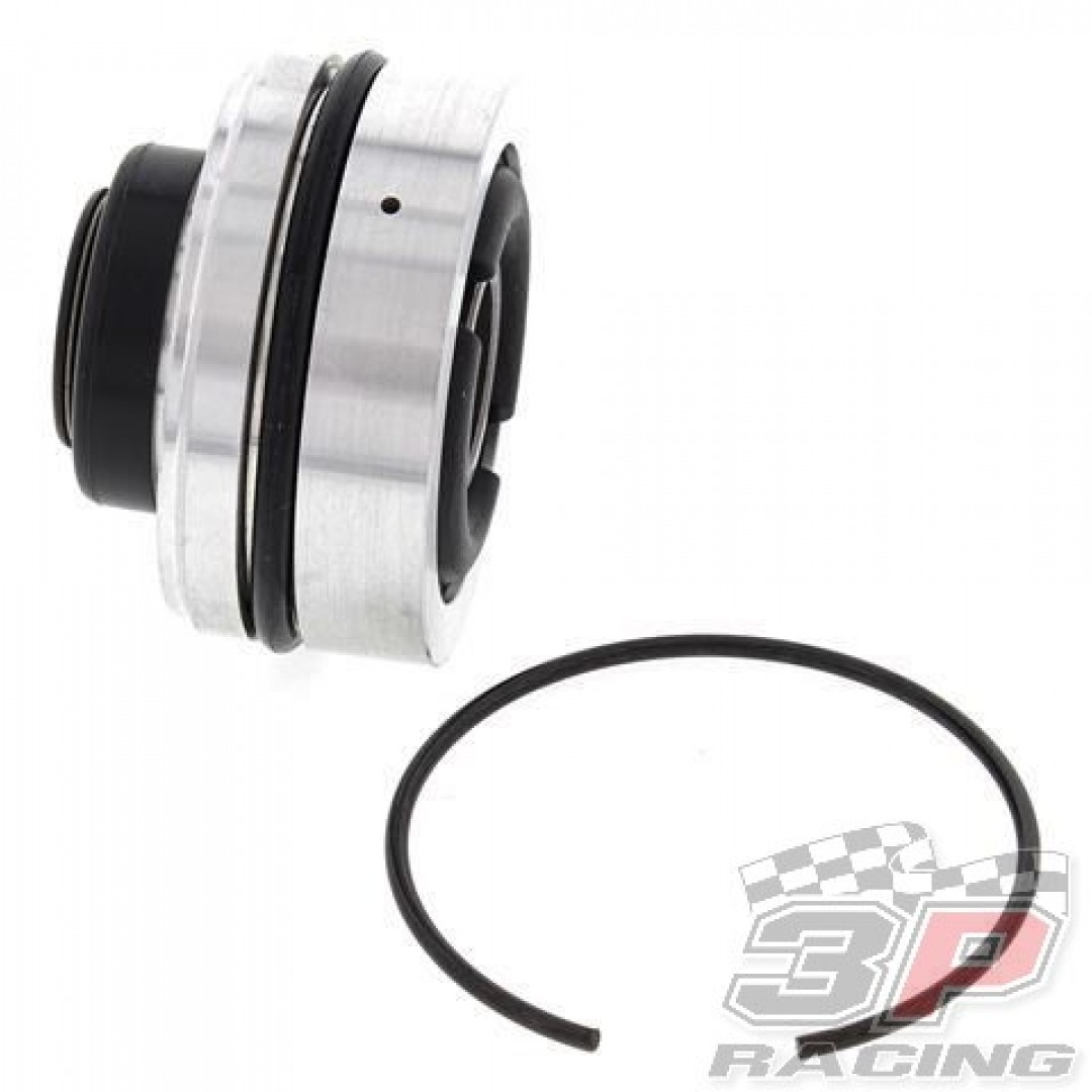 ProX rear shock seal head kit 26.810115 Yamaha YZ 80, YZ 125, IT 200