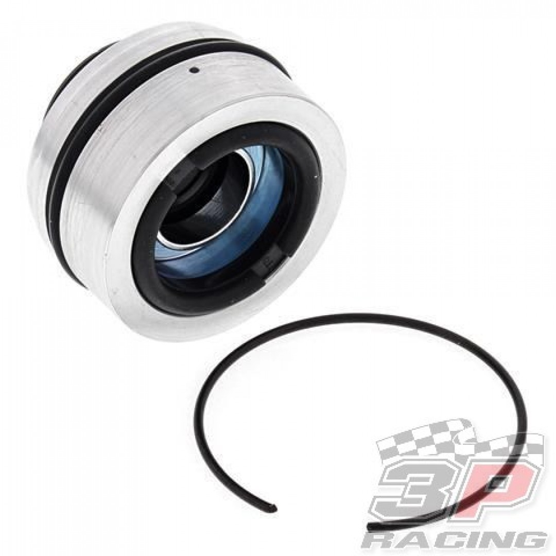 ProX rear shock seal head kit 26.810125 Suzuki RM 125, RM 250, RMZ 250, RMZ 450, RMX 450Z