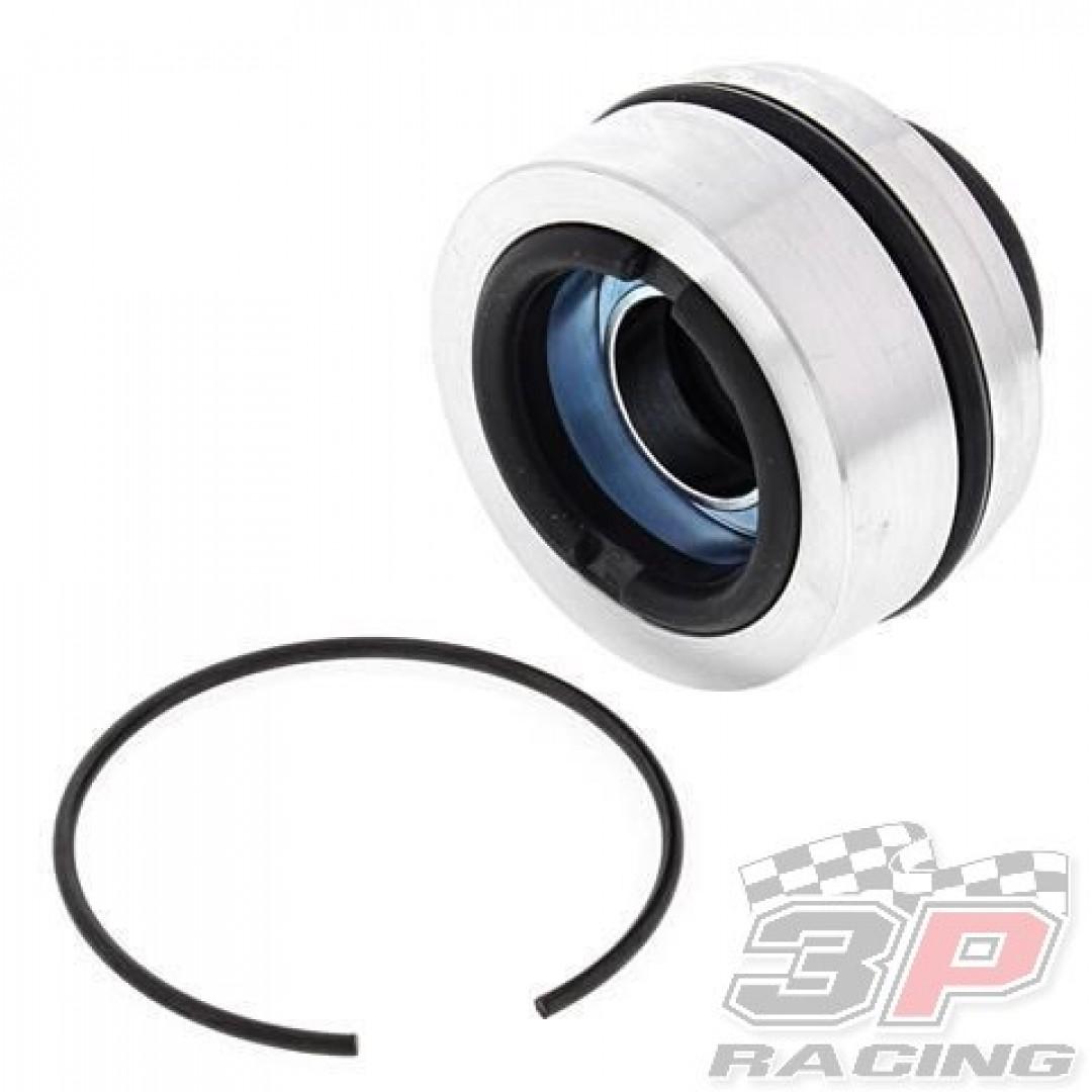 ProX rear shock seal head kit 26.810126 Honda, Kawasaki