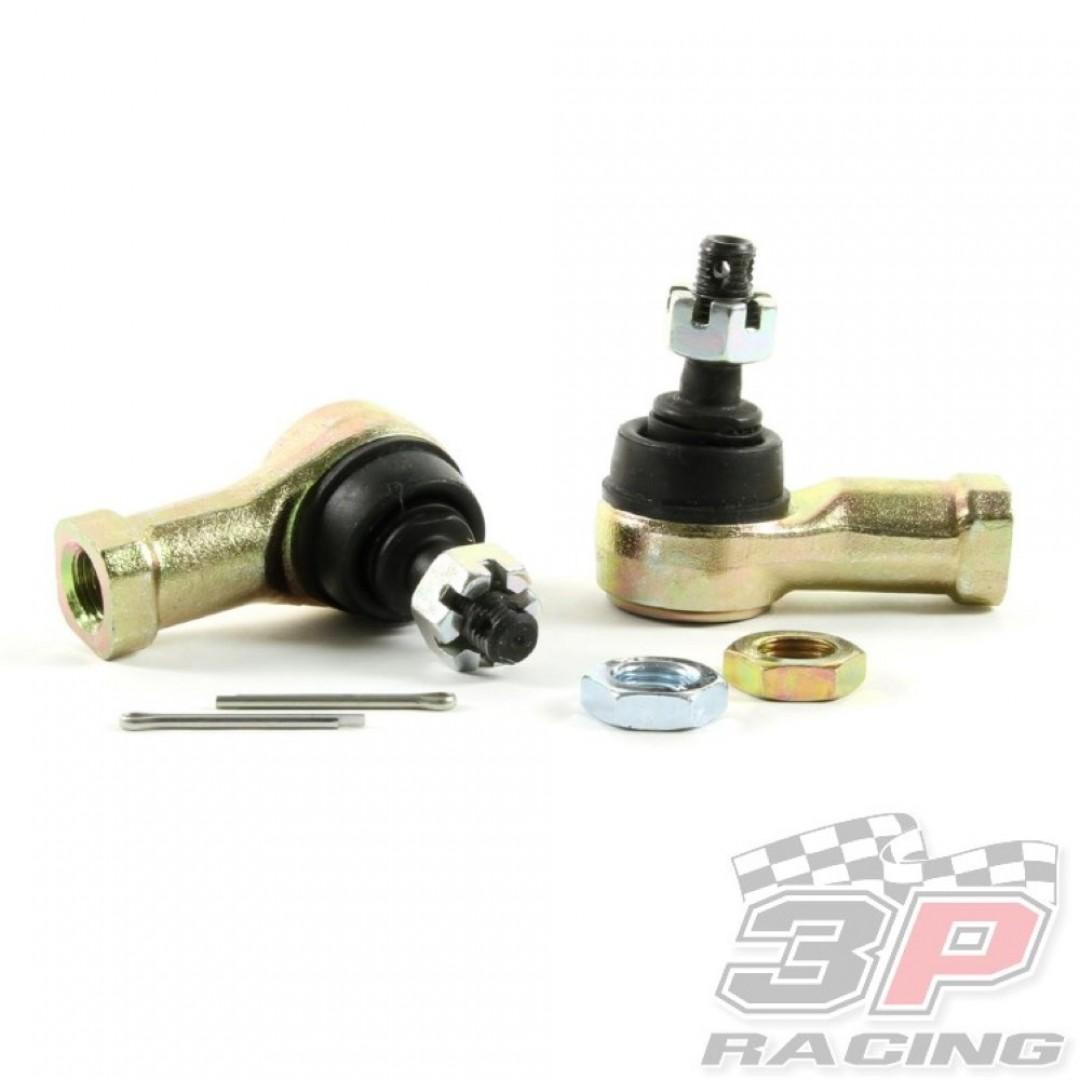 ProX tie rod end kit 26.910006 Honda, Kawasaki