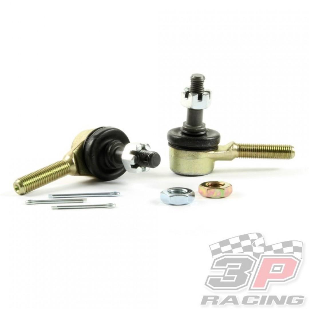 ProX tie rod end kit 26.910023 Kawasaki, Suzuki