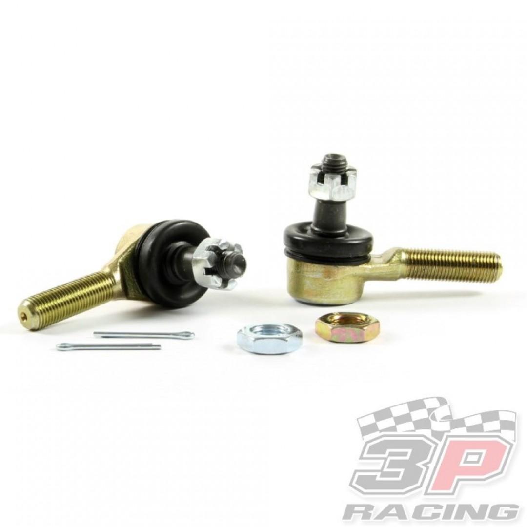 ProX tie rod end kit 26.910028 Suzuki, Yamaha, Kawasaki