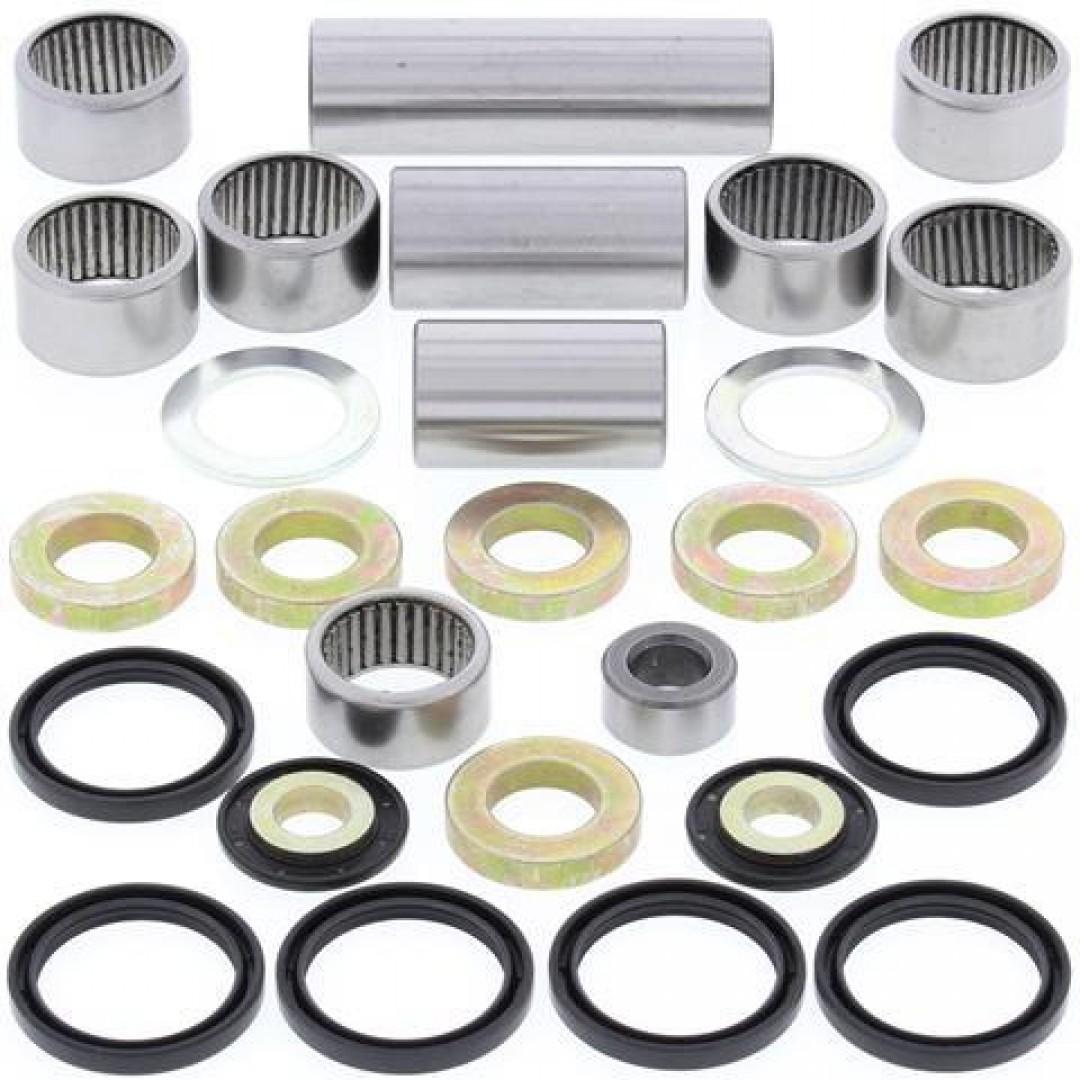 ProX linkage bearing kit 26.110008 Honda CR 125R, CR 250R