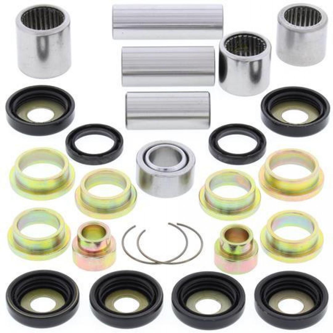 ProX linkage bearing kit 26.110016 Honda CR 125, CR 250, CR 500