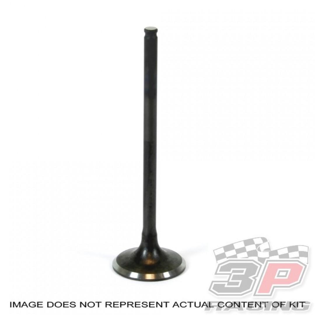 ProX steel intake valve 28.3402-2 Kawasaki KLX 400R, KFX 400, Suzuki DRZ 400, LT-Z 400