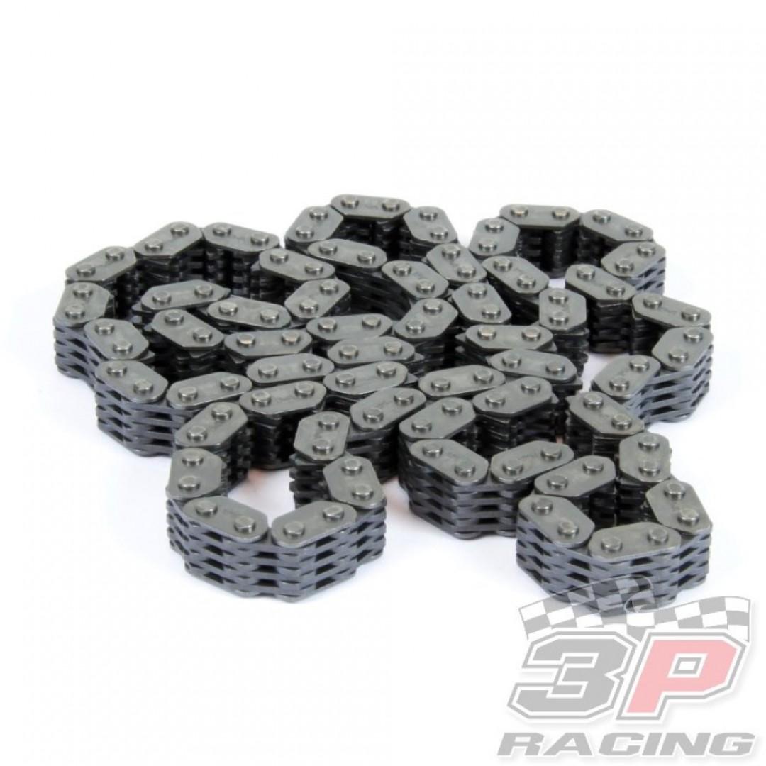 ProX cam chain 31.6427 KTM SX-F 450, SM-R 450, SX-F 505, XC-F 505, ATV SX 450, SX 505