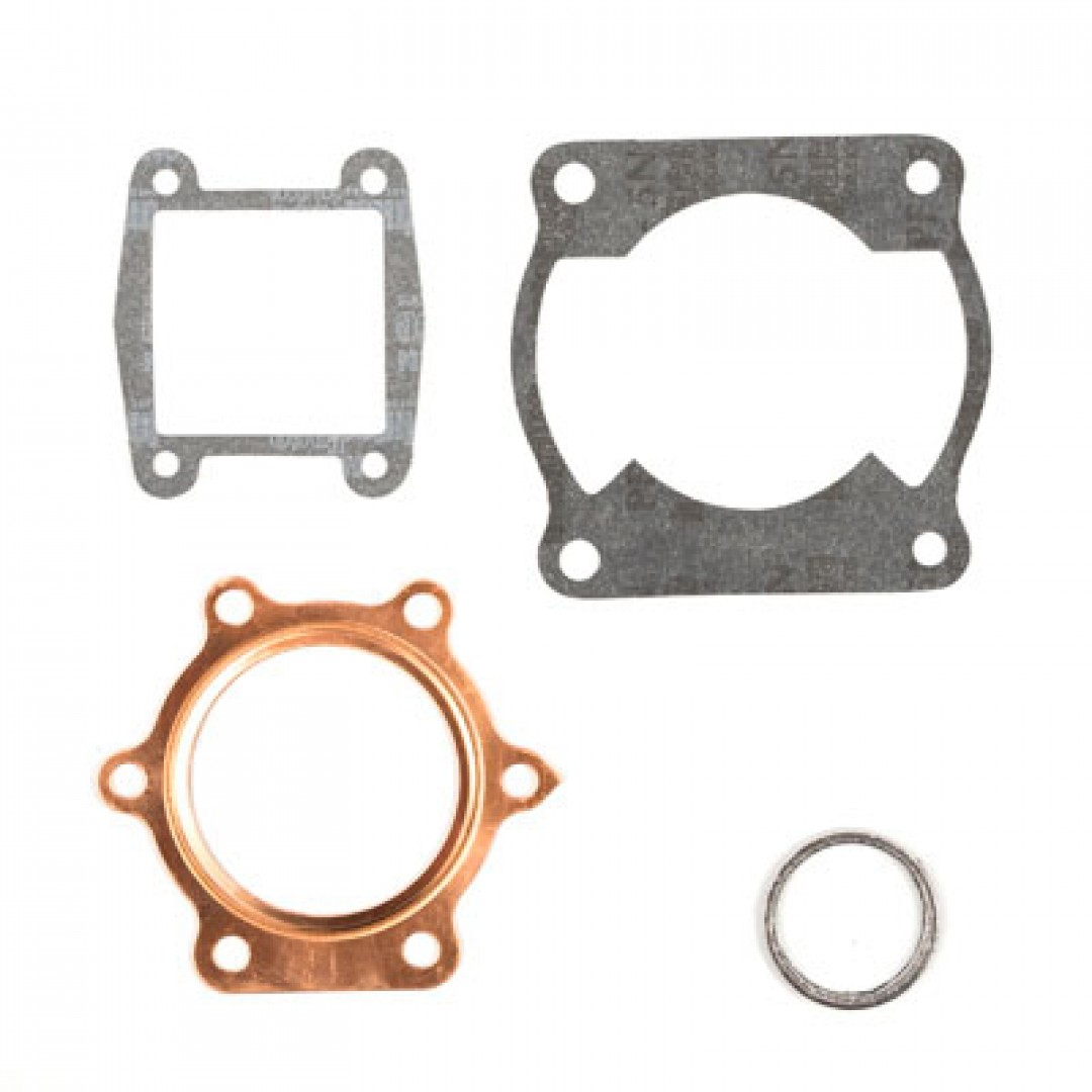 ProX top end gasket set 35.2280 ATV Yamaha YFS 200 Blaster 1988-2006