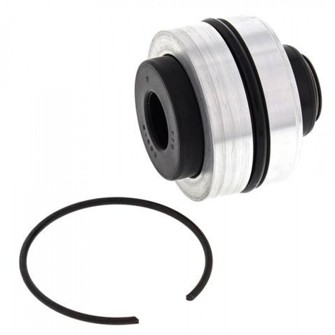 All Balls Racing rear shock seal head kit 37-1116 Yamaha YZ 100/125/250/465/490, IT 175