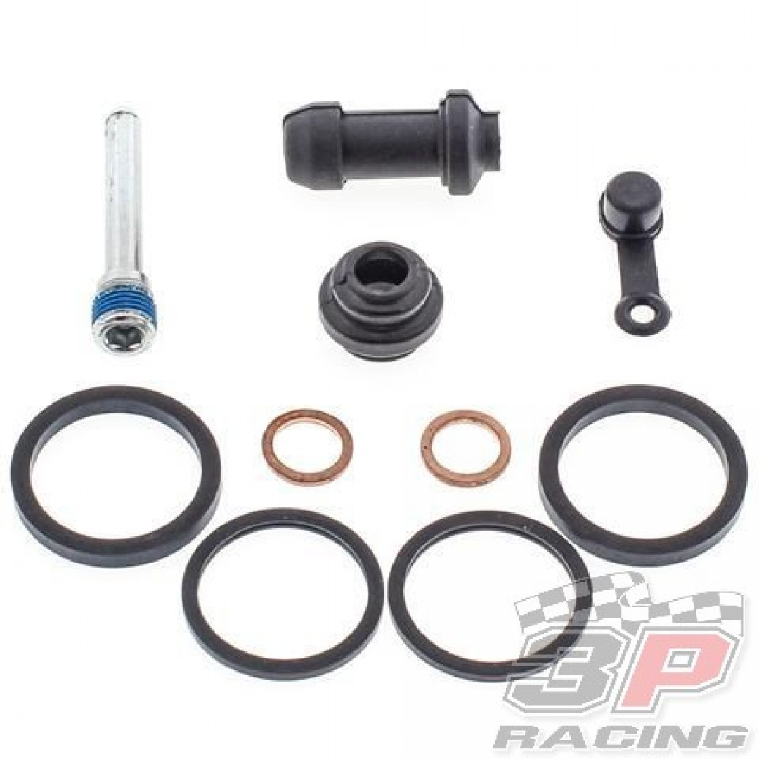 ProX front brake caliper rebuild kit 37.63007 Honda CRF 230L ,ATV Honda ATC 350X ,ATV Honda TRX 250R ,ATV Honda TRX 250X